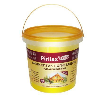 Pirilax