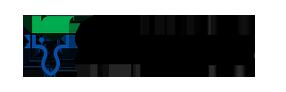 Являемся официальными дилерами компании ТЕКНОС — производителя красок и покрытий для древесины