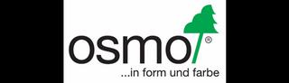 Являемся официальными дилерами компании OSMO по производству натуральных красок и покрытий для древесины